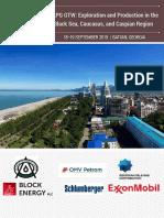 Kitchka Et Al. Geochallenges Batumi 2019