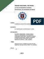 COMERCIALIZACION-1.docx