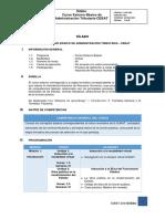 SILABO CEBAT SUNAT.pdf