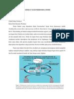 Artikel Bioremediasi Kelompok 5