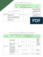 Componente-Social-del-EIA-FINAL.doc
