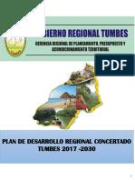 PLAN-DE-DESARROLLO-REGIONAL-CONCERTADO-TUMBES-24.10.17-2.pdf