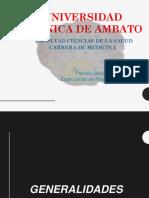 1. Tumores de Ovario.pdf