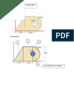 Centroide Areas Compuestas (Con Area Negativa) (1)