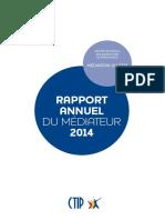286230816-Rapport-du-mediateur-2014.pdf