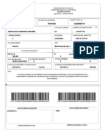 444400065119.pdf