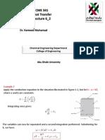 Lec_6_2.pdf