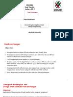 Lec_10_2.pdf
