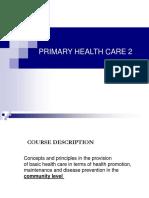 HEALTH_CARE_2.ppt