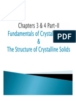 MEC 300-Materials Science Chapter 3 and 4 Part 2.pdf
