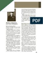 489_guideline (1).pdf