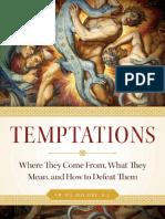 380365471-Temptations-Fr-P-J-Michel.pdf