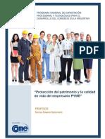 49_ Protección del patrimonio y la calidad de vida del empresario PYME - Introducción (pag1-7).pdf