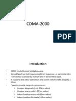 CDMA-2000.pdf