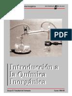 3.1 IntroduccionQuimicaOrganica.pdf