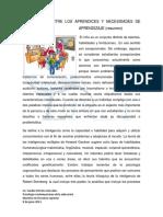 Diferencias-Entre-Los-Aprendices-y-Necesidades-de-Aprendizaje-Resumen.docx