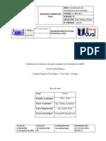 Formato_proyecto Química