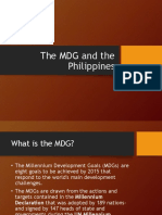 2.-The-MDGs-and-the-Philippines-copy (1).pptx