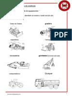 Construction Operations and Methods Equi.en.Pt