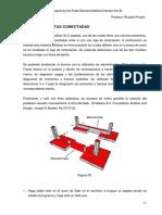 Safe - Taller 3 - Zapatas Conectadas.pdf