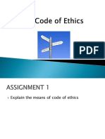 02 Code of Ethics.pptx