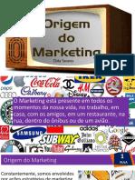 aula-1-a-orrigem-do-marketing.pptx