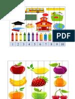 1517943484Puzzles de secuencias.pptx