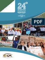 Revista-Informe-de-Conflictos-Mineros-24.pdf