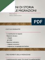 Breve Storia Migrazioni_cf69a922d5bc87740cf69752ae3b16fa