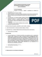 GFPI-F-019_Formato_Guia_de_Aprendizaje (T2)(1).docx