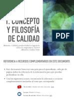 Sem1_MP_U1 Concepto y filosofía de calidad(1).pdf