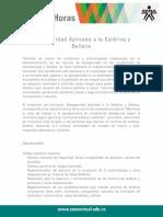 Bioseguridad_Aplicada_Estetica_Belleza.pdf