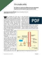 PTQ Q4 2004_Foam Control in Crude Units.pdf