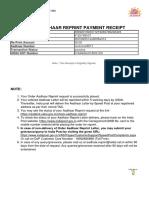 Acknowledgement Reprint Reciept 2019-09-29 024007