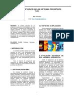 EVOLUCION_HISTORICA_DE_LOS_SISTEMAS_OPER.docx