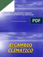 Introducción-cambio Climático (1)