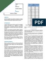 Aula 09 - Regressões Multivariadas.pdf