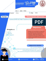 php2.pdf
