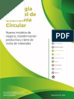 Estrategia Nacional de Economia Circular Version Nov 14 Final 1