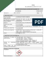 Glifosato 720 Wg Nortox