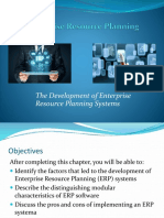 Chapter 2 the development of ERP.pptx