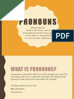 Pronoun.pptx
