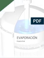 Proyecto Masa 1.docx