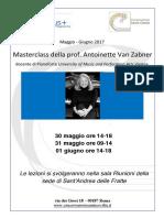 ERASMUS Locandina Van Zabner.pdf