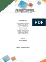 Trabajo Colaborativo Fase 2 - Diseñar propuesta de investigación.docx