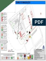 Anexo 8 - Planta do estaleiro da obra do Atelier de Tempos L.pdf