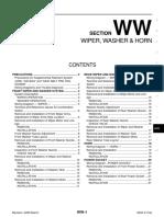 ww  Nissan X trail 2.2.pdf