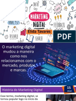 Aula 15 Marketing Digital