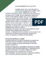 functiile calitatii.docx