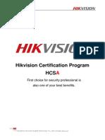 hcsa.pdf